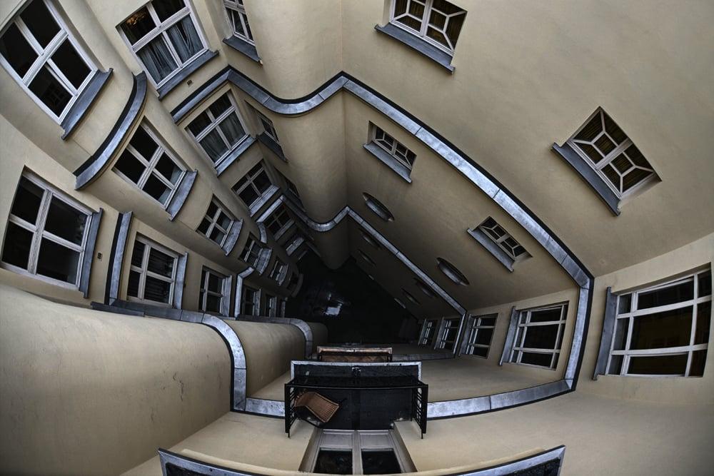 Usługi Fotograficzne Fotografia Architektury Wnętrz Budynków Home Staging