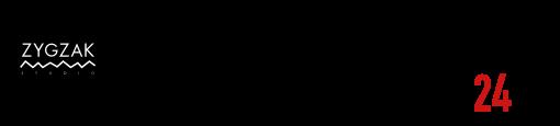 Usługi Fotograficzne Logo